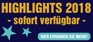 Hightlights 2018