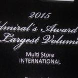 Glastron-Award-2015