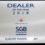 Jeanneau_Dealer_of_the_Year_2018