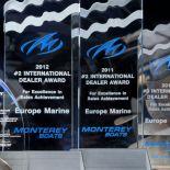 Monterey-Awards2