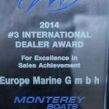 Monterey-Awards_2014