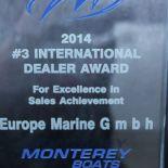 Monterey-Awards_2014