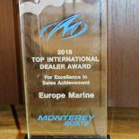 Monterey_Top_Dealer_Award_2018