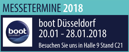 Messen boot 2018
