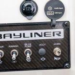 Bayliner_M15_10