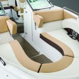 CSS258_bow_seating_ergebnis