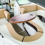 CSS258_bow_seating_table_ergebnis