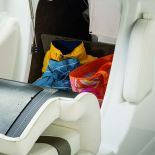 298_bow_seating_storage_ergebnis
