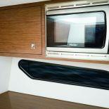 328_cabin_microwave_0235_ergebnis