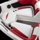 GX210-Sport_2021_SIMG2804