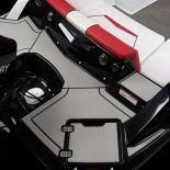 GX210-Sport_2021_SIMG2820