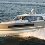 boat-NC14_exterieur_20130422121618