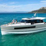 boat-NC14_exterieur_20130425174632