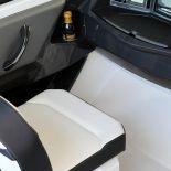 218SS-portside-seat1
