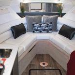 295SY-cabin1