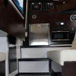 378SE_Cabin