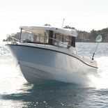 675-pilothouse-running-_re_1529