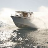 675-pilothouse-running-_re_1660