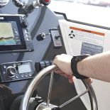 690-pilothouse-details-276