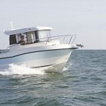 690-pilothouse-running-129