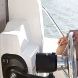 730-pilothouse-details-211