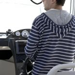 13_755-pilothouse-stills-_re_8805