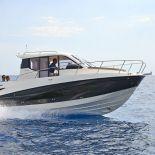 855-cruiser-running-022