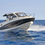 855-cruiser-running-168