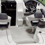 26CC_Cockpit