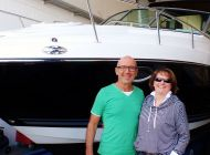 Monterey-275SY-11.04.2015