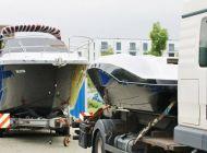 04.06.2019_Bootstruck_nach_Kroatien
