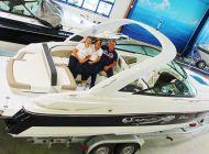 31.08.2020_Viper_Powerboats_V_263