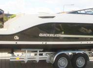 09.08.2021_Quicksilver_Activ_755_Cruiser