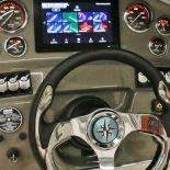 Viper_203_Cockpit_2019