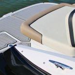 Viper_Powerboats_V_263_104