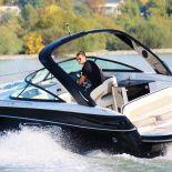 Viper_Powerboats_V_263_15