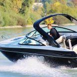 Viper_Powerboats_V_263_16
