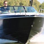 Viper_Powerboats_V_263_28