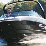 Viper_Powerboats_V_263_30