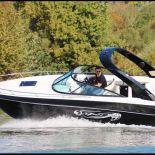 Viper_Powerboats_V_263_35