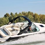 Viper_Powerboats_V_263_39