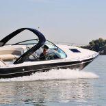 Viper_Powerboats_V_263_41