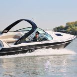 Viper_Powerboats_V_263_42