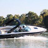 Viper_Powerboats_V_263_45
