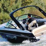 Viper_Powerboats_V_263_55
