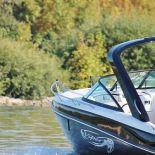Viper_Powerboats_V_263_58
