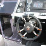 Viper_283_Toxxic_Cockpit_1