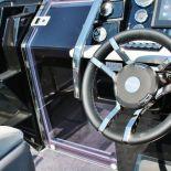 Viper_283_Toxxic_Cockpit_2