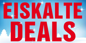 Eiskalte Deals