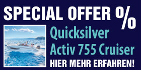 special offer Q755